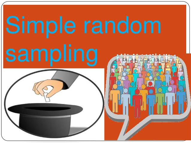 Course Image Sampling Theory